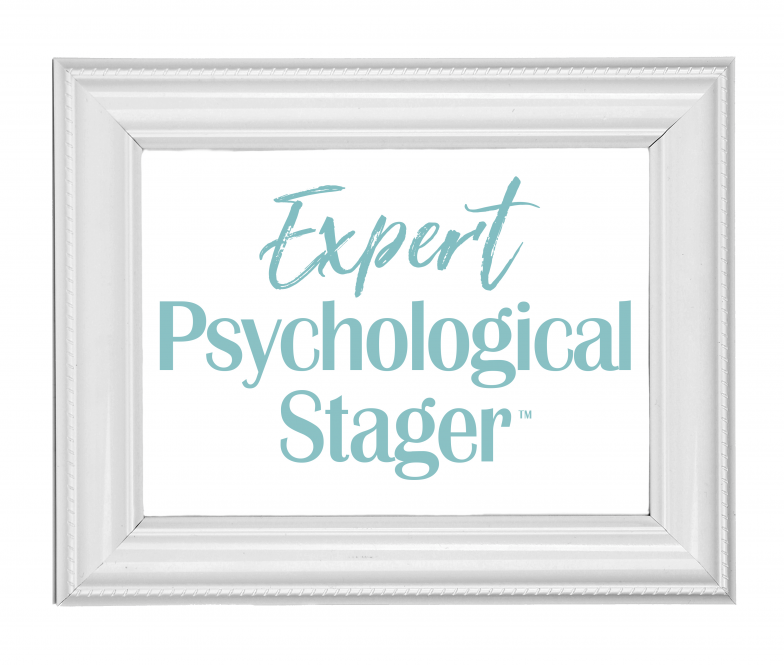 EPS | Expert Psychological Stager | Certified | Stager