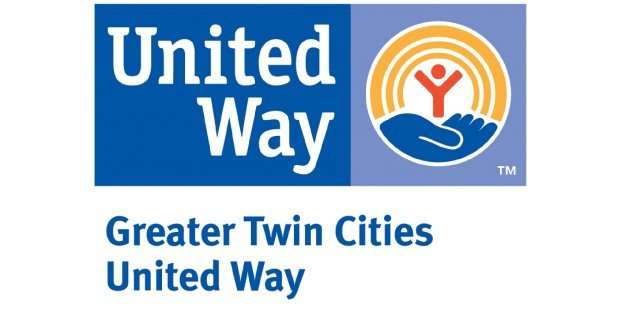 United Way | Giving Back | Homelessness | Minnesota | Philanthropy